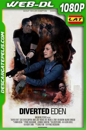 Diverted Eden (2018) 1080p WEB-DL Latino