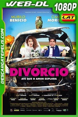 Divorcio (2017) 1080p WEB-DL Latino