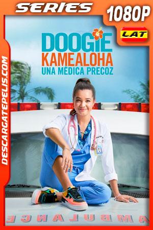 Doogie Kamealoha: Una médica precoz (2021) 1080p WEB-DL Latino