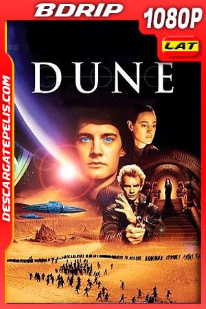 Duna (1984) 1080p BDrip Latino