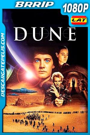 Duna (1984) 1080p BRrip Latino