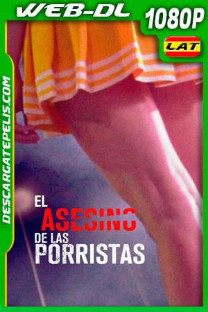 El asesino de las porristas (2020) 1080p WEB-DL Latino