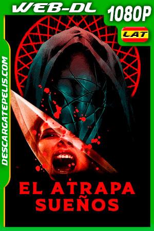 El Atrapa Sueños (2021) 1080p WEB-DL Latino