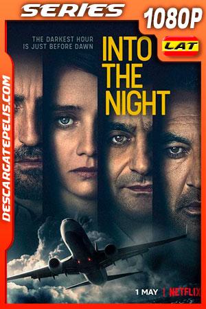 El camino de la noche (2020) 1080p WEB-DL Latino