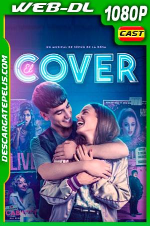 El Cover (2021) 1080p WEB-DL