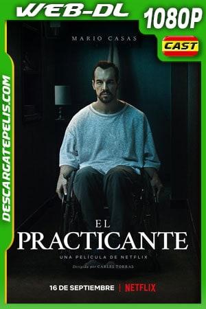El practicante (2020) 1080p WEB-DL Castellano – Ingles