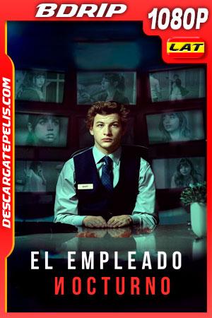 El Empleado Nocturno (2020) 1080p BDRip Latino