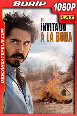 El Invitado a La Boda (2018) 1080p BDrip Latino