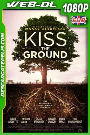 Besa el suelo (2020) 1080p WEB-DL Ingles