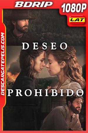 El Mundo que Viene (2020) 1080p BDRip