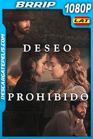 El Mundo que Viene (2020) 1080p BRRip