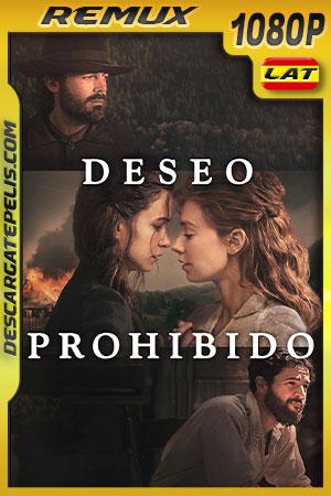 El Mundo que Viene (2020) 1080p Remux