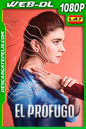 El prófugo (2020) 1080p WEB-DL Latino