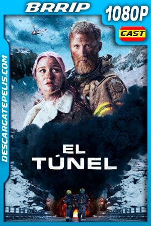 El Tunel (2019) 1080p BRRip Castellano