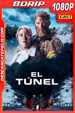 El Tunel (2019) 1080p BDRip Castellano