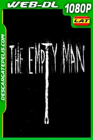 Empty Man: El mensajero del último día (2020) 1080p WEB-DL AMZN Latino