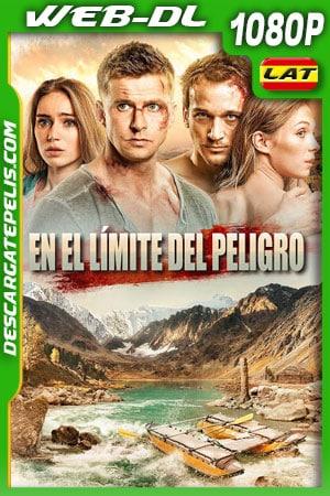 En el límite del peligro (2019) 1080p WEB-DL Latino