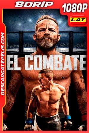 El Combate (2020) 1080p BDRip Latino