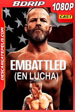 En Lucha (2020) 1080p BDRip