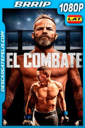El Combate (2020) 1080p BRRip Latino