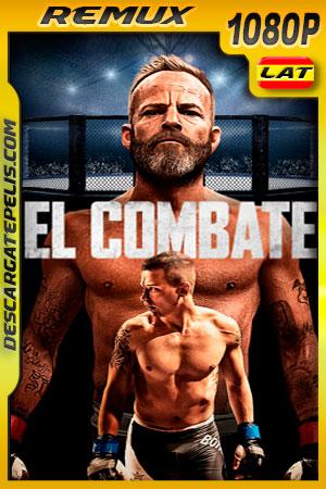 El Combate (2020) 1080p Remux Latino