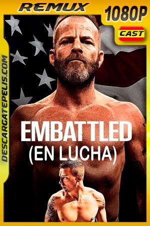 En Lucha (2020) 1080p Remux
