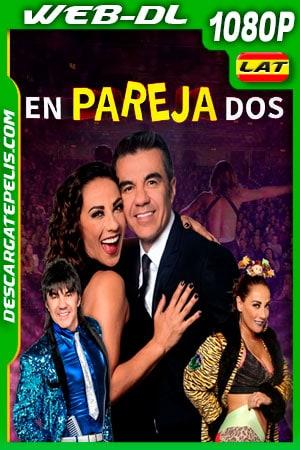 EnPAREJAdos (2020) 1080p WEB-DL AMZN Latino