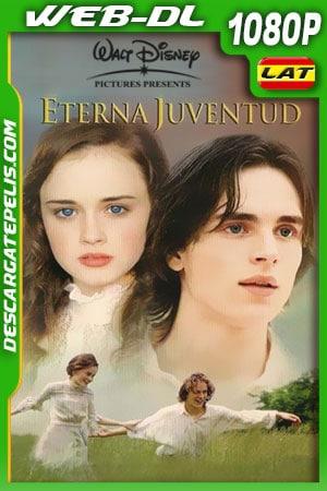 Eterna Juventud (2002) 1080p WEB-DL Latino