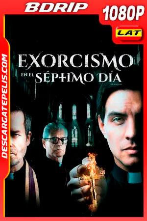 Exorcismo en el séptimo día (2021) 1080p BDRip Latino