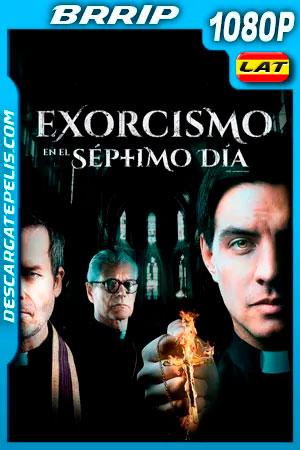 Exorcismo en el séptimo día (2021) 1080p BRRip Latino