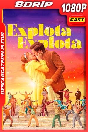 Explota Explota (2020) 1080p BDRip