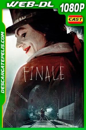 Finale (2018) 1080p WEB-DL Castellano