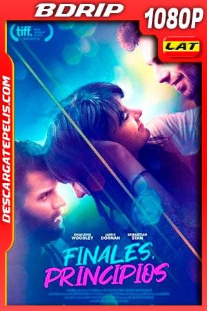 Finales Principios (2019) 1080p BDRip Latino