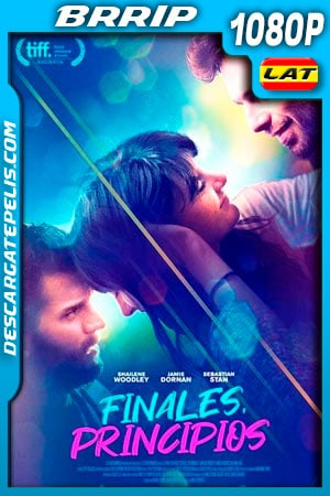 Finales Principios (2019) 1080p BRRip Latino