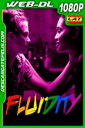 Fluidity (2019) 1080p WEB-DL Latino