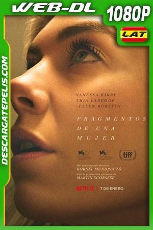 Fragmentos de una mujer (2020) 1080p WEB-DL Latino