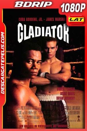 Gladiador: El desafío comienza (1992) 1080p BDrip Latino