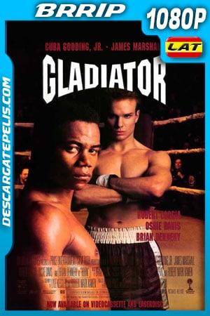 Gladiador: El desafío comienza (1992) 1080p BRrip Latino