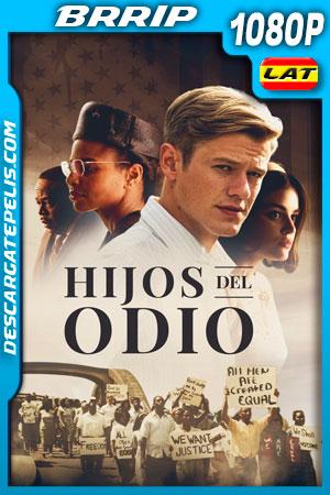 Hijos del odio (2020) 1080p BRRip Latino