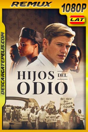 Hijos del odio (2020) 1080p Remux Latino