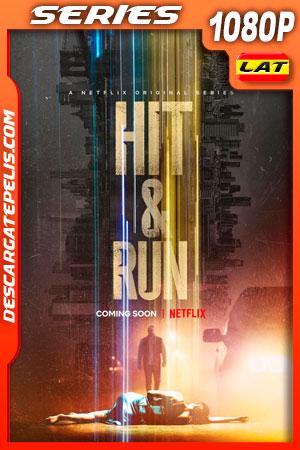 Hit & Run (2021) Temporada 1 1080p WEB-DL Latino