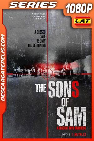 Los hijos de Sam: Un descenso a los infiernos (2021) Temporada 1 1080p WEB-DL Latino
