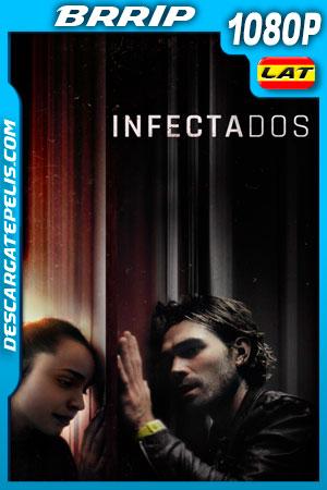 Infectados (2020) 1080p BRRip Latino