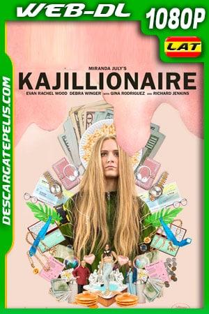 Falsos Millonarios (2020) 1080p WEB-DL Latino