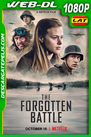 La batalla olvidada (2020) 1080p WEB-DL Latino