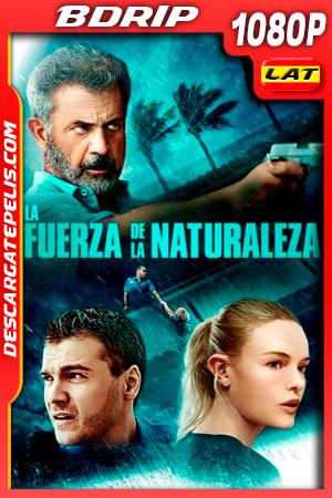 La Fuerza de la Naturaleza (2020) Extended 1080p BDRip Latino