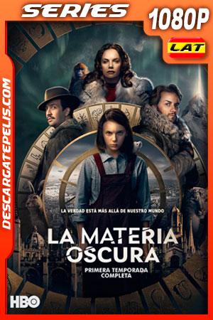 La materia oscura (2019) Temporada 1 1080p WEB-DL Latino