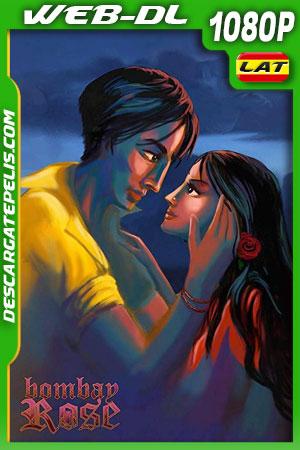 La rosa de Bombay (2019) 1080p WEB-DL Latino