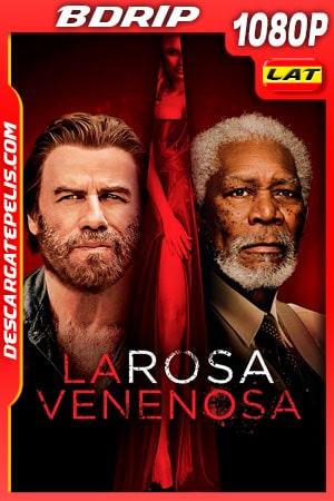 La rosa venenosa (2019) 1080p BDRip Latino