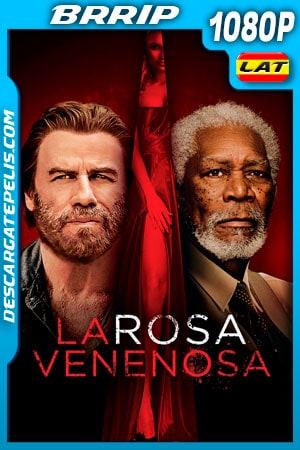 La rosa venenosa (2019) 1080p BRRip Latino